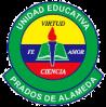 Unidad Educativa Prados de Alameda